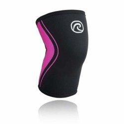 Rehband - stabilizator kolana105233 RX  3mm różowy