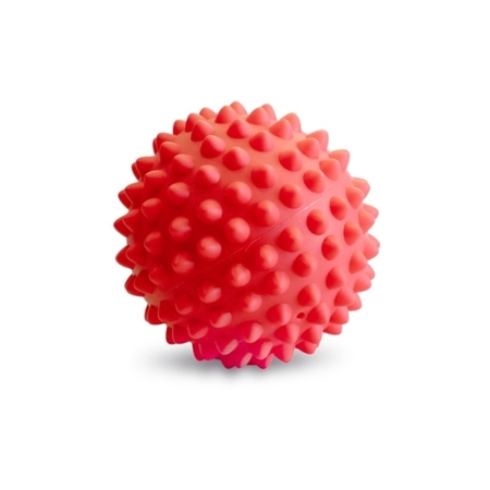 THORN + FIT - SPIKY BALL
